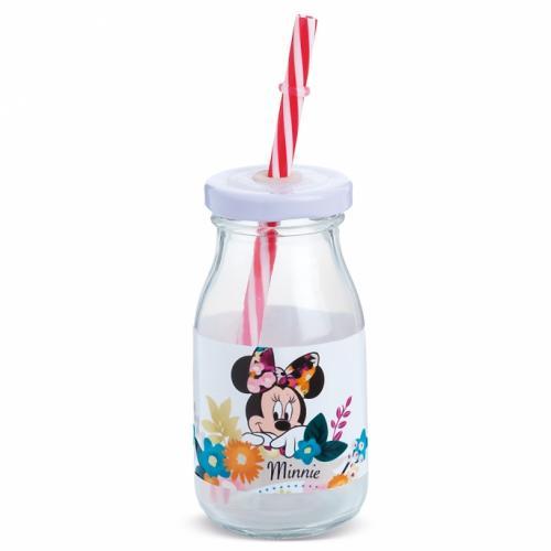 μπουκάλι-γάλακτος-minnie-bloom