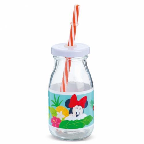 μπουκάλι-γάλακτος-minnie-tropical