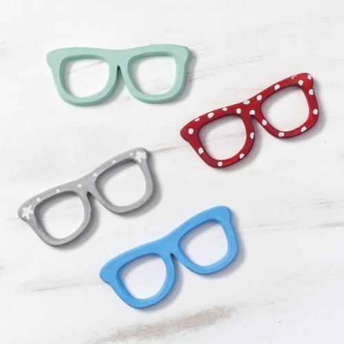 ξύλινα-γυαλιά-φυσικό-1