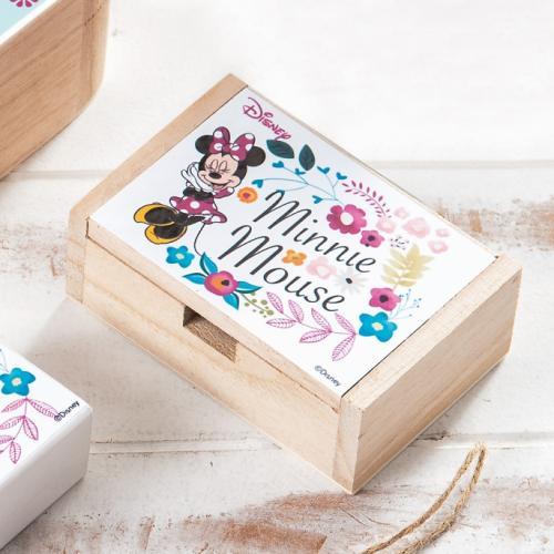 ξύλινο-κουτί-minnie-bloom