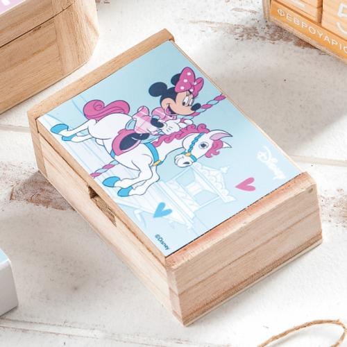ξύλινο-κουτί-minnie-carousel