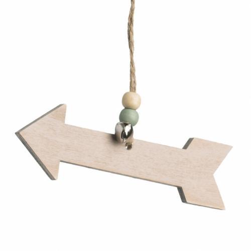 ξύλινο-κρεμαστό-τόξο