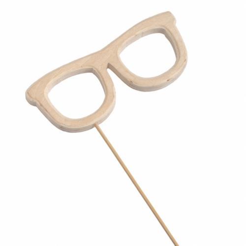 ξύλινο-stick-γυαλιά1