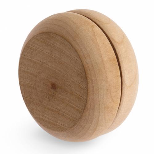 ξύλινο-yo-yo