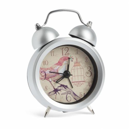 ρολόι-πουλάκι