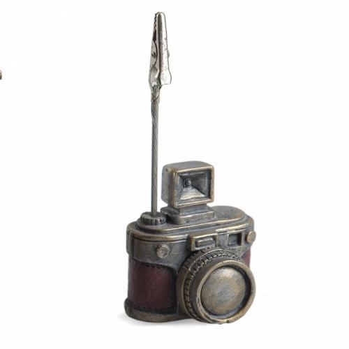 χαρτοστάτης-φωτογραφική-μηχανή