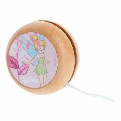 yo-yo-little-tink