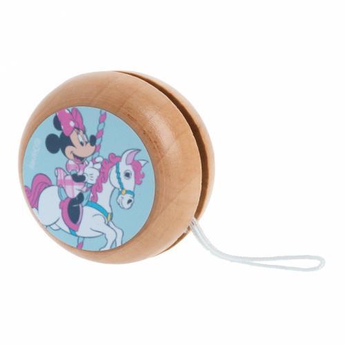 yo-yo-minnie-carousel