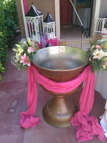 Ρομαντική Βάπτιση5