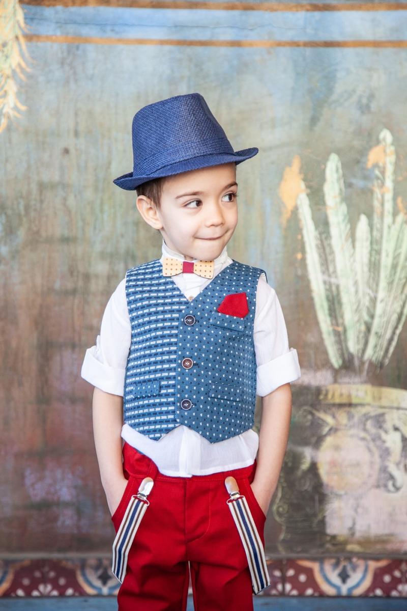 Βαπτιστικά ρούχα αγόρι )